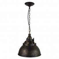 Светильник (Люстра) Lussole Loft LSP-9897