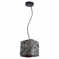 Светильник (Люстра) Lussole Loft lsp-9898