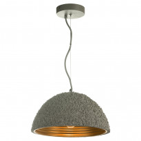 Светильник (Люстра) Lussole Loft LSP-9856