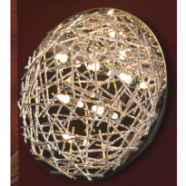Светильник потолочный Lussole Avacelli LSQ-0602-06