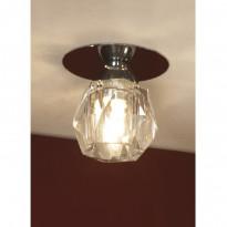 Светильник потолочный Lussole Atripalda LSQ-2000-01