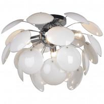 Светильник потолочный Lussole Mattina LSQ-4303-04