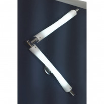 Светильник настенно-потолочный Lussole Capoterra LSQ-6209-02