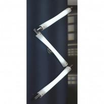 Светильник настенно-потолочный Lussole Capoterra LSQ-6209-03