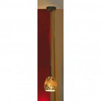 Светильник (Люстра) Lussole Ostuni LSQ-6506-01