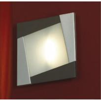 Светильник настенно-потолочный Lussole Cefone LSQ-8002-01