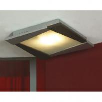 Светильник потолочный Lussole Cefone LSQ-8002-02