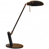 Лампа настольная Lussole Roma LST-4314-01