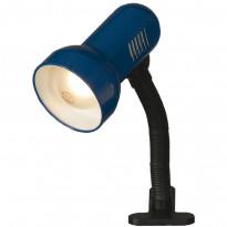 Лампа настольная Lussole Sofia LST-4924-01