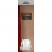Светильник (Люстра) Lussole Fenigli LSX-4116-01