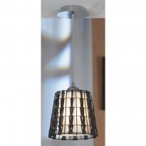 Светильник (Люстра) Lussole Fenigli LSX-4176-01