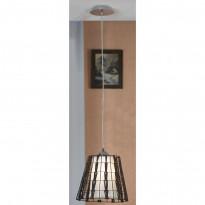 Светильник (Люстра) Lussole Fenigli LSX-4186-01