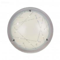 Светильник настенно-потолочный ST-Luce Universale SL493.512.01