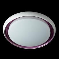 Светильник потолочный MW-Light Ривз 674011601