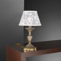 Лампа настольная Reccagni Angelo P 7432 P