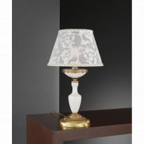 Лампа настольная Reccagni Angelo P 8280 P