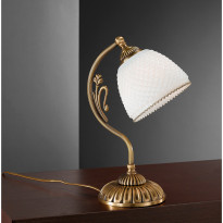 Лампа настольная Reccagni Angelo P 8601 P
