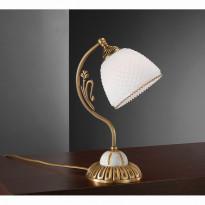 Лампа настольная Reccagni Angelo P 8606 P