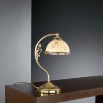Лампа настольная Reccagni Angelo P 6308 P