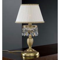 Лампа настольная Reccagni Angelo P 6400 P