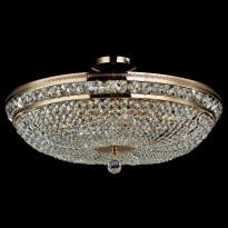 Светильник потолочный Maytoni Diamant 4 P700-PT60-G