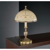 Лампа настольная Reccagni Angelo P 7004 M