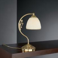 Лампа настольная Reccagni Angelo P 7105 P