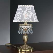 Лампа настольная Reccagni Angelo P 7130 P