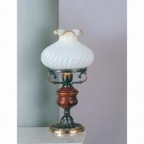 Лампа настольная Reccagni Angelo P 760 M
