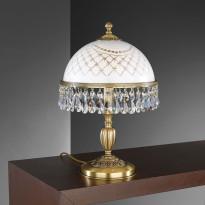 Лампа настольная Reccagni Angelo P 7000 M