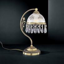 Лампа настольная Reccagni Angelo P 6000 P