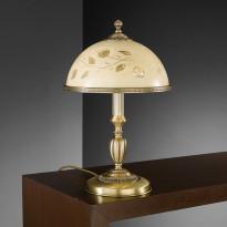 Лампа настольная Reccagni Angelo P 6208 M