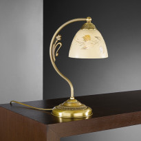 Лампа настольная Reccagni Angelo P 6258 P