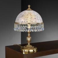 Лампа настольная Reccagni Angelo P 6300 M