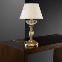 Лампа настольная Reccagni Angelo P 6405 P
