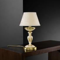 Лампа настольная Reccagni Angelo P 6618 P