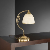 Лампа настольная Reccagni Angelo P 7005 P