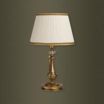 Лампа настольная Kutek Portofino POR-LG-1(P/A)