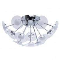 Светильник потолочный MW-Light Граффити 678010912