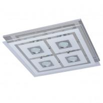 Светильник потолочный MW-Light Граффити 678011504
