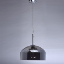 Светильник (Люстра) MW-Light Клэр 463010901