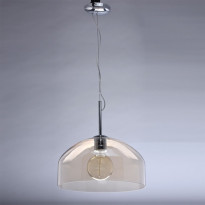 Светильник (Люстра) MW-Light Клэр 463011001