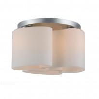 Светильник потолочный ST-Luce Alleviare SL545.502.03