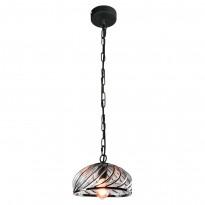 Светильник (Люстра) Lussole Loft LSP-9874