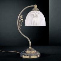 Лампа настольная Reccagni Angelo P 5600 P