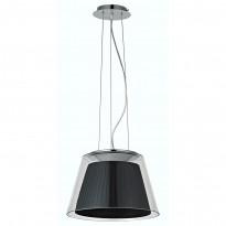 Светильник (Люстра) Donolux S111002/1black