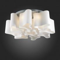 Светильник потолочный ST-Luce SL118.502.09