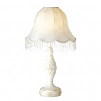 Лампа настольная ST-Luce SL250.504.01