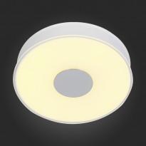 Светильник настенно-потолочный ST-Luce Semplicita SL473.052.01