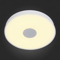 Светильник настенно-потолочный ST-Luce Semplicita SL473.502.01